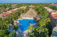 Viva Wyndham Azteca Resort - All Inclusive Image