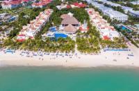 Viva Wyndham Maya Resort - All Inclusive Image