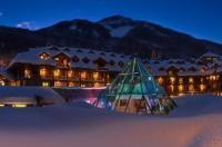 Val Di Luce Spa Resort Image