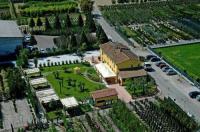 Agriturismo Il Vivaio Image