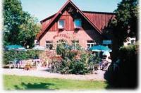 Zeesener Gasthof Image