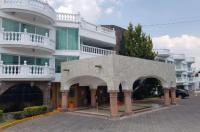 BEST WESTERN Toluca Image