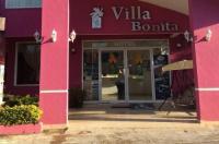 Hotel Villa Bonita Image