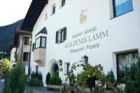 Gasthof Goldenes Lamm Image