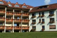 Hotel Burg Waldau Image