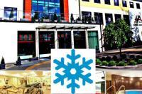 Hotel Austeria Conference & Spa Image