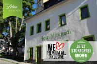 Hotel am Kirchberg Image
