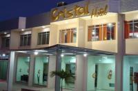 Cristal Hotel Image