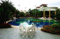Xinhui Country Garden Phoenix Hotel Image