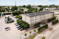 Hotel Podlasie Image