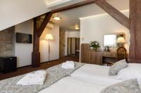 Hotel Wit Stwosz Image