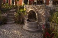 Rosewood San Miguel de Allende Image