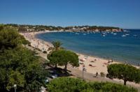 Apartamentos Barcarola Image