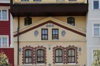 Sarnic Hotel Image