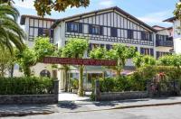 Hotel Bergeret Sport Image