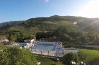Grand Hotel Terme di Stigliano Image