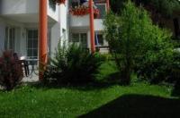 Sun-Matrei Klassik Apartments Image