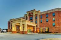 Hampton Inn & Suites Swansboro Near Camp Lejeune, NC Image