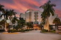 Miccosukee Resort & Gaming Image