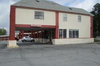 Budget Inn of Jasper Image