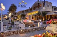 Molfetta Beach Hotel Image