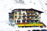 Alpenhotel Seiler Image