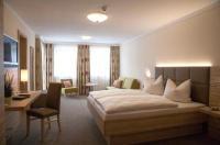 Hotel Straßhof Image