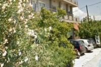 Hotel Georgios Image