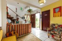 Manacá Home Hostel Image