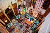 Riad Verus Image