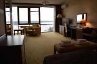 Hotel Starzynski Image