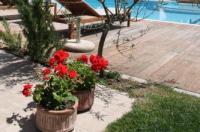 Alkistis Hotel Image