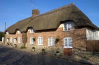 Yalbury Cottage Image