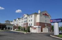 Hilton Garden Inn Westbury Image