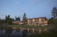 Meadow Lake Resort Image