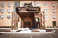 Ironworks Hotel Image