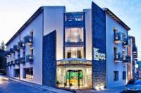 Kalavrita Canyon Hotel & Spa Image