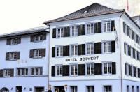 Hotel Schwert Image
