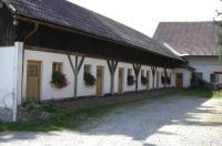Landgasthof Düllhof Image