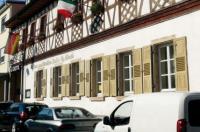 Hotel La Grotta Image