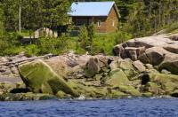 Centre de Vacances 5 Étoiles Family Resort Image
