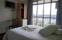 Hotel Farol Image