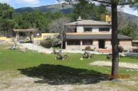 Hotel Rural Eras del Robellano Image