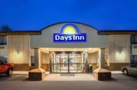 Days Inn Iselin - Woodbridge Image