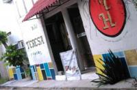 Hotel Hostal Teresa Image