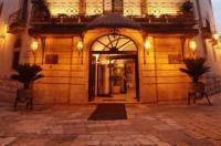 Hotel San Nicola Image