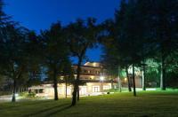 Il Castagneto Hotel Image