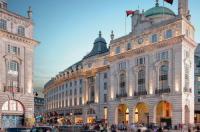 Hotel Cafe Royal Image