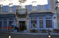 Logis Hôtel de France Image
