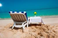 Aida Beach Resort Serviced Apartments Image
